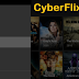 CyberFlix TV Apk App for Android or Amazon Fire Devices