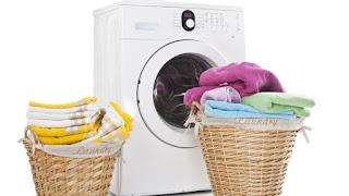 Tips Menjalankan Usaha Laundry