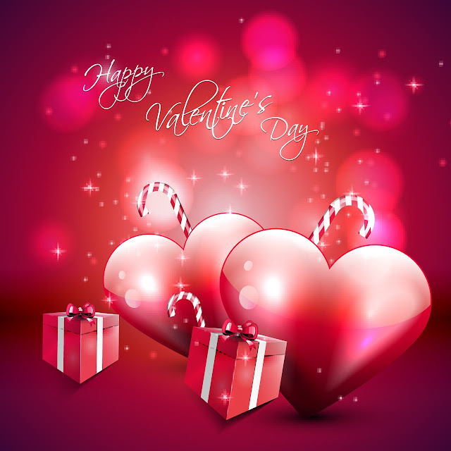 valentine's day wishes