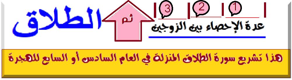 https://3.bp.blogspot.com/-57eQhfk3Muw/WsSBdkECP9I/AAAAAAAAIXY/Ddg6r75bQRUC4C9KDO0gDjqqFzrKml9RQCLcBGAs/s1600/%D8%B9%D8%AF%D8%A9+%D8%A7%D9%84%D8%A7%D8%AD%D8%B5%D8%A7%D8%A1+4..png
