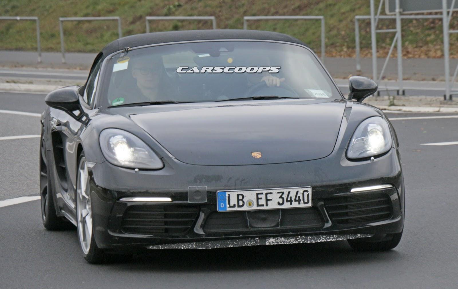 Porsche-Boxster-GTS-2.jpg