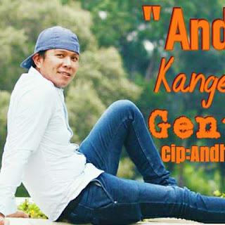 Lirik Lagu Genting - Andika Kangen Band