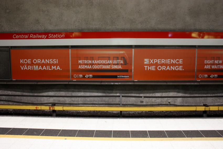 oranssi on uusi musta suku puoli jaksot
