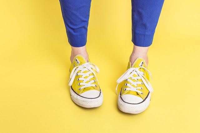 11 rad dla początkującego nauczyciela