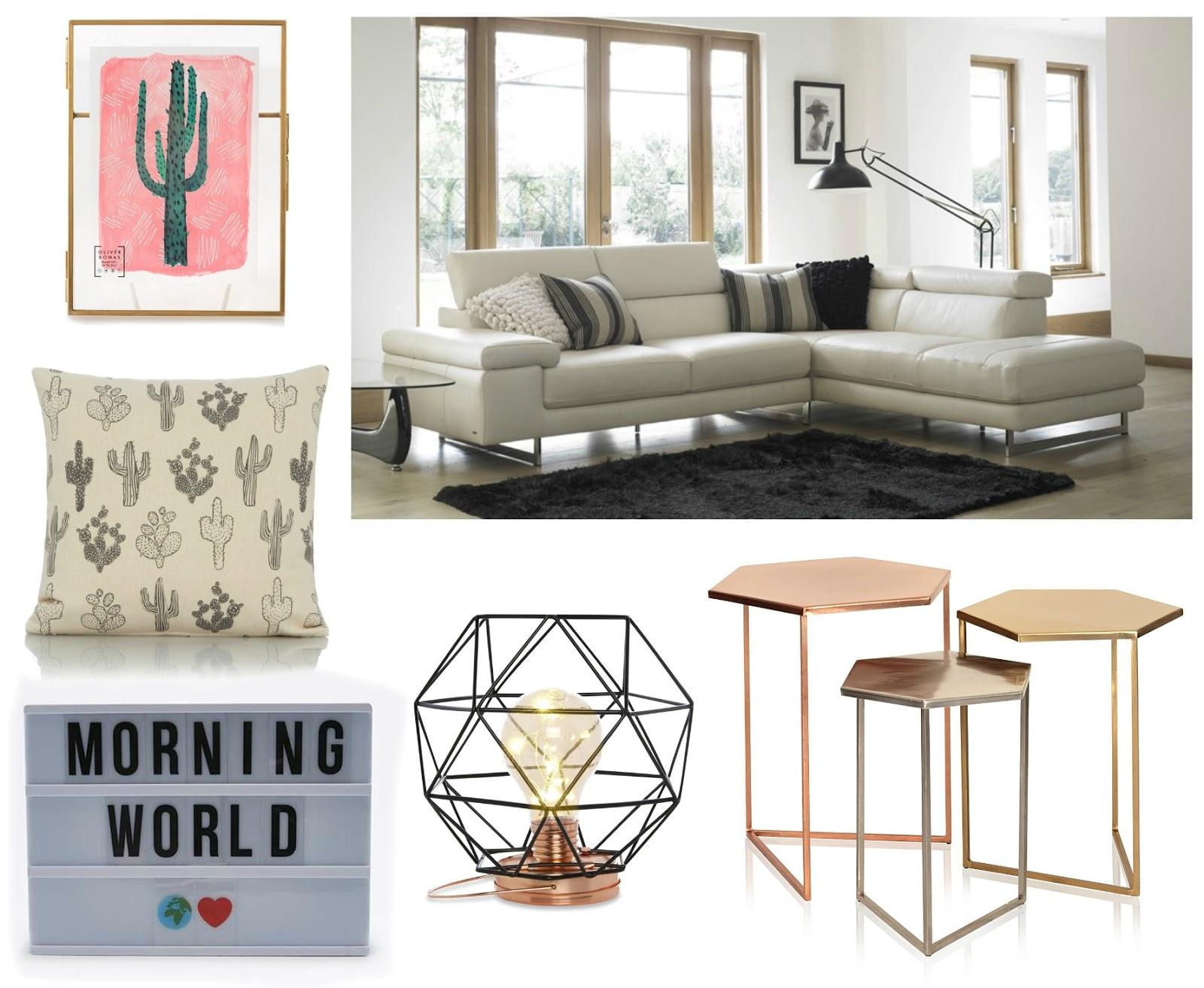 Haysparkle living room wishlist inspo for Living room inspo
