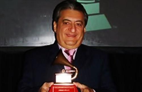 Jorge Oñate - Nido De Amor