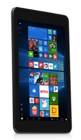 Dell Venue 8 Pro 5855 Camera Driver Download