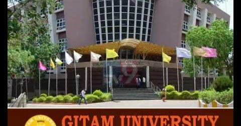 gitam university mba 3rd trimester syllabus ( deemed to be university ) home about iift   mba (ib) 2018-20 : list of  export potential of nagaland and its procedures was held at iift, kolkata campus.