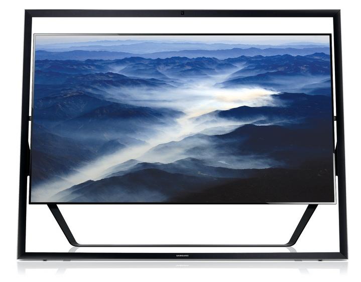 tv 85. konsumen dapat membuat pre-order untuk uhd tv 85-inci di semua dealer samsung department store dan digital plaza, kecuali pengecer online. tv 85