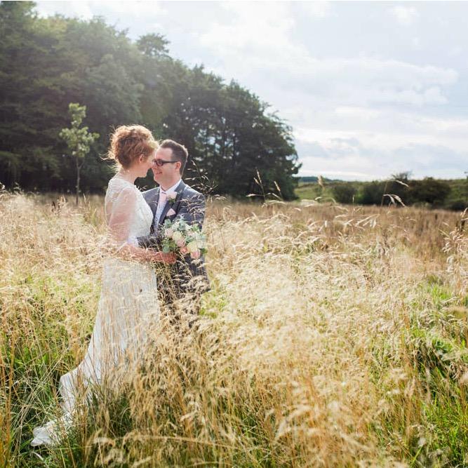 Katie Bryam Wedding Photographer