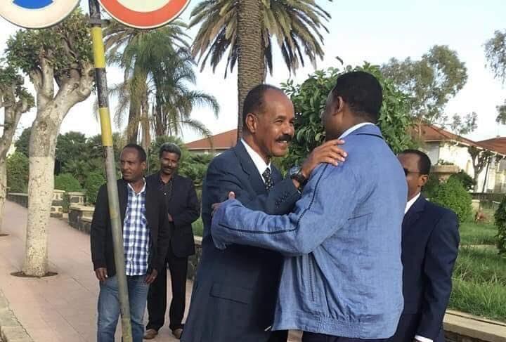 https://3.bp.blogspot.com/-57nFnN2Tp7o/W2oNYxGq5wI/AAAAAAAAc40/zHMiSTGlC1MysPohxEgqATJSSxQaKDZHQCLcBGAs/s1600/Isaias-Ethiopian-delegation-Asmara1.jpg
