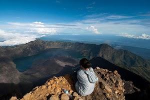 Kosakata Nama-nama Alat Untuk Mendaki Gunung Dalam Bahasa Inggris - Daily English Vocabulary #34