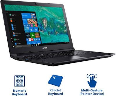 top-5-laptop-under-25000, best-laptop-under-25000