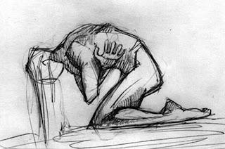 http://vnoticia.com.br/noticia/2460-homem-comete-suicidio-em-praca-joao-pessoa