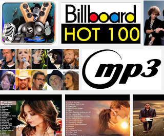 West Mp3 100 Songs Most popular in 2016 (Best Hits)