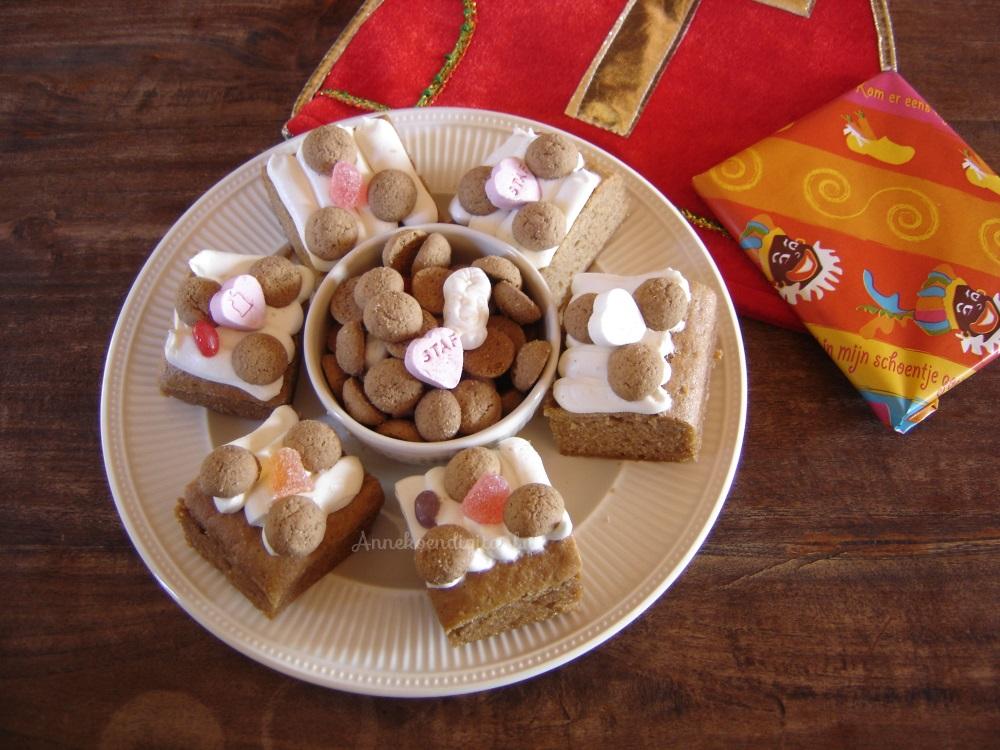 Blog Over Feestelijke Traktaties Printables Sweet Tables En Taart