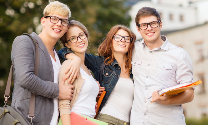 Guide to Discounts on Eyeglasses Online in India