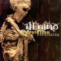 [2001] - Revolution Revolución [Deluxe Edition]