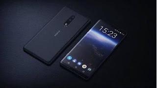 5 Smartphone Terbaik yang Akan Rilis di Tahun 2018
