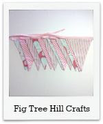 Fig Tree HIll Crafts