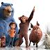 O Parque dos Sonhos, animação super fofa, ganha primeiro trailer
