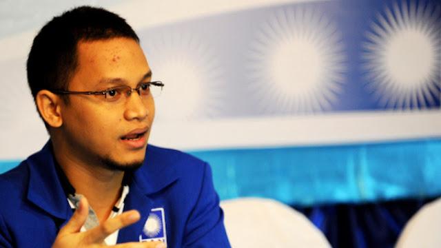 Hanafi: Yang Diucapkan Amien Rais Adalah Firman Allah, Cyber Indonesia Harusnya Sering Baca Qur'an