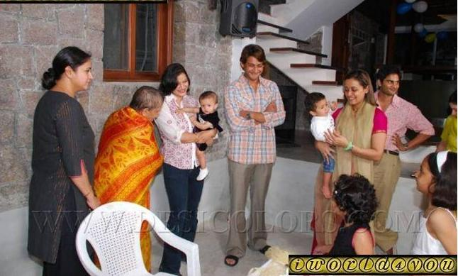 mahesh babu marriage photos namrata shirodkar |Shadi Pictures