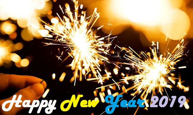 happy new year wishes images for whatsapp, happy new year wishes images, happy new year images download, new year wishes photos, happy new year images hd, free happy new year images, happy new year 2019 images download, happy new year images 2019, happy new year images 2019, happy new year 2019 images hd, happy new year 2019, happy new year, happy new year 2019 wishes, new year wishes, happy new year wishes, happy new year images, 2019 happy new year wishes, happy new year 2019 images, wishes, happy new year songs, new year images, new year wishes animation, happy new year music, new year, happy new year whatsapp videos, 2019 happy new year greetings, 2019 happy new year quotes, happy new year wishes 2019