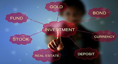 Pilih Mana, Investasi Kontrakan atau Emas ?