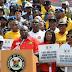 Ambode announces new punishment for rapists