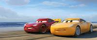 Cars 3 Movie Image 10