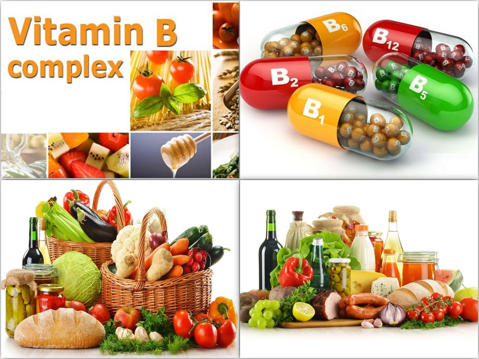 Natural%2BSources%2Bof%2BVitamin%2BB%2Bcomplex.jpg