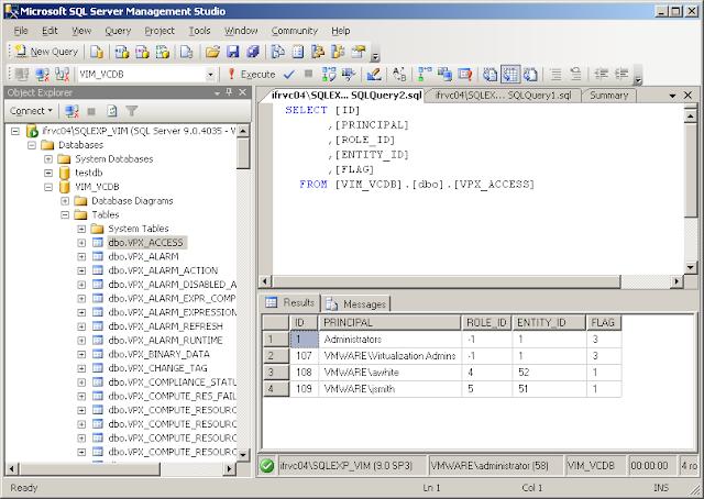 Solex Software Testing Tool