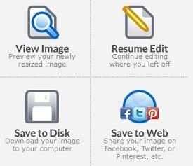 Cara Resize Foto Online Untuk Mengubah Ukuran Foto Di Hp Dan Laptop