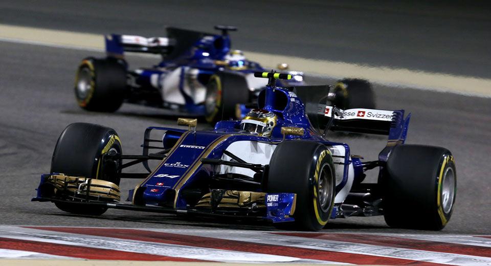 Sauber-Honda-Engine-Deal-Dead-1-.jpg