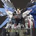 Custom Build: MG 1/100 Freedom Gundam Ver. 2.0 [Detailed]