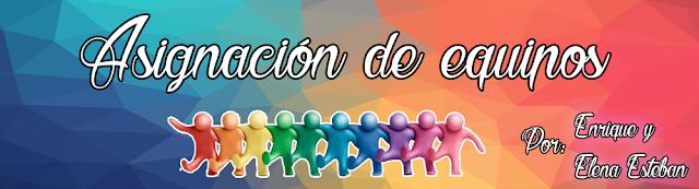 http://luisamigocuriosity.blogspot.com.es/2015/10/asignacion-de-los-nuevos-equipos.html