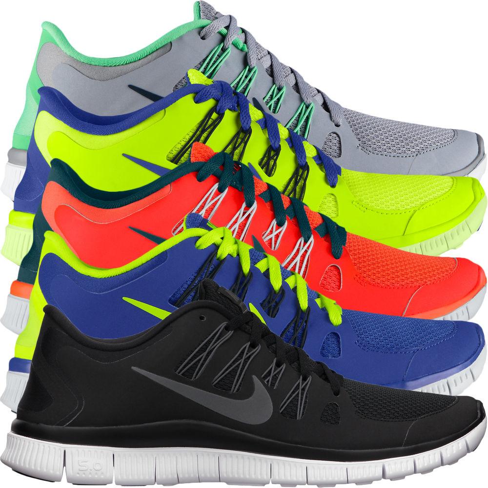 d0509a24a78 Corre Contigo  A liberdade 5.0 da Nike!