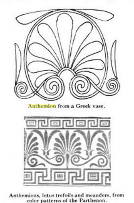 greek material culture Free essay: it is easy to say, and prove, that greek material culture reveals an immense amount about ancient greek society from vast studies and.