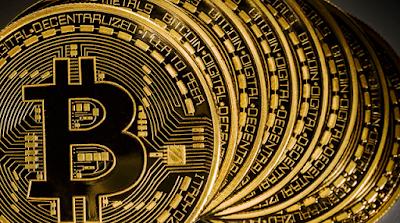 El Mejor Documental Sobre El Bitcoin 1000 % Recomendado