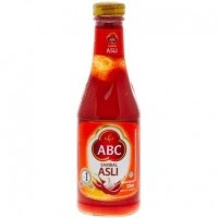 harga sambal abc beling