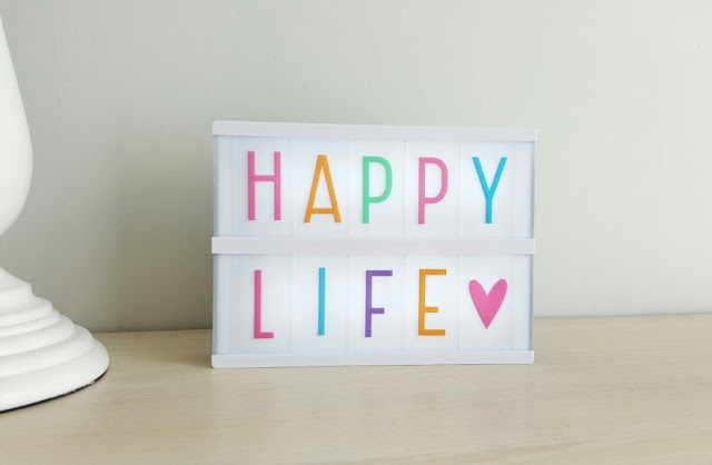 lightbox-petite-pastel-my-little-day