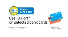 flipkart-giftcards-10-cashback-banner