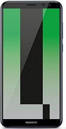 Best Mobile Phones In Range Of Rs.30000 Pakistan March2018