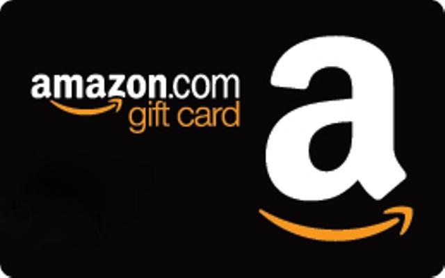 free amazon gift card hack online generator 2020