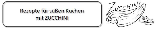 http://kuechenkunstwerk.blogspot.de/p/vegicake-zucchini-suess-gemuese-kuchen.html