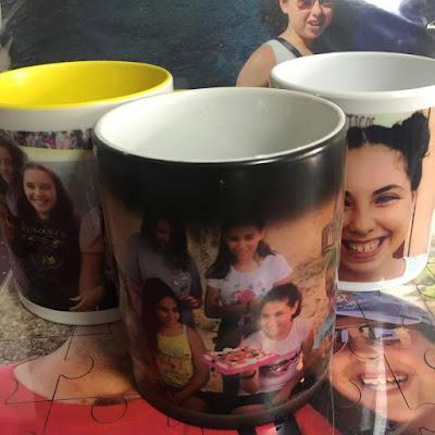 regalos personalizados, tazas personalizadas, artistica, regalos originales, personalizados, ideas para regalar,