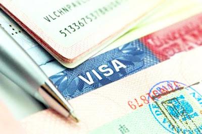 بدون ارتباط بمسمى المهنة.... السعودية تمنح العمالة الأجنبية حق استقدام الزوجة بتأشيرة مفتوحة