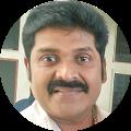 ActorVijayakumar_image