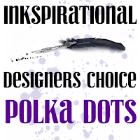 http://inkspirationalchallenges.blogspot.ca/2017/01/challenge-127-designers-choice-polka.html